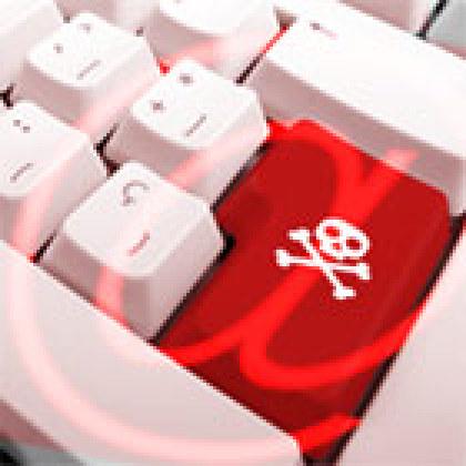 Comment Supprimer Virus Tavanero.info de mon ordinateur