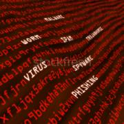 Supprimer tech connect biz virus