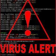 Supprimer terpoy com virus