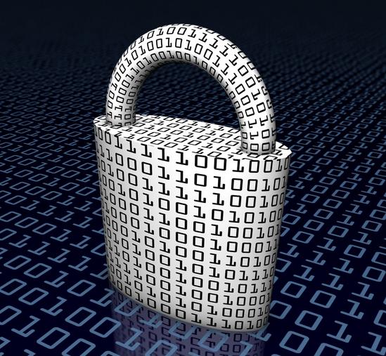 Comment Supprimer Virus TeslaCrypt de mon ordinateur