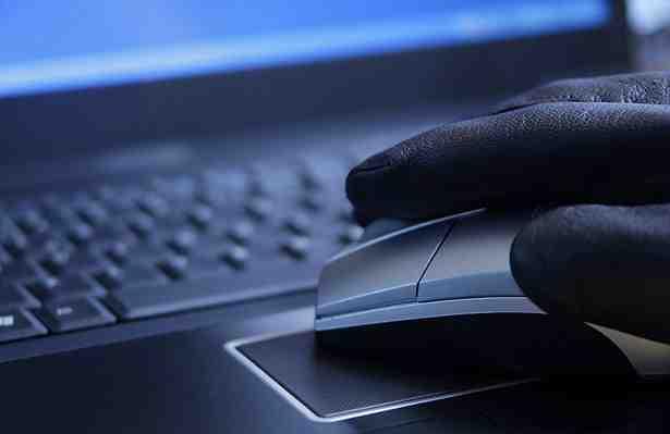 Comment Supprimer Virus Tongbu de mon ordinateur