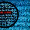 Supprimer topsearchsite net virus