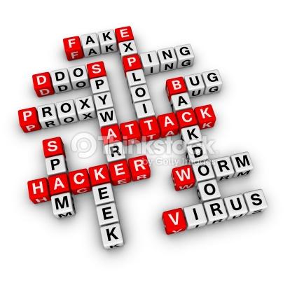 Comment Supprimer Virus Trojan/Crypt.XPACK.Gen de mon ordinateur