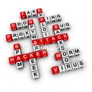 Supprimer tr crypt xpack gen virus espion