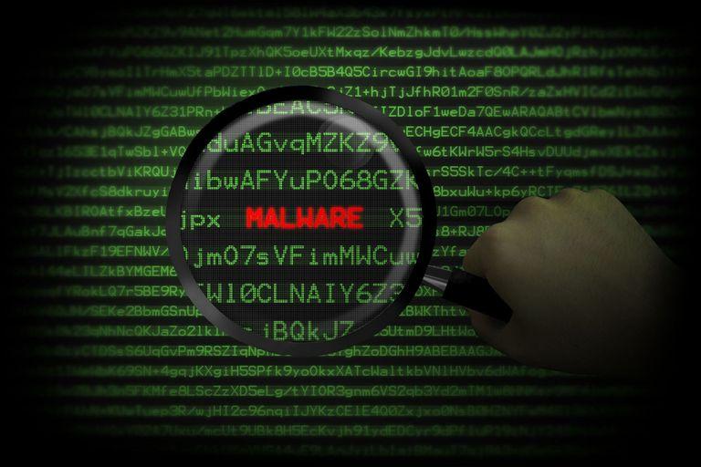Comment Supprimer Virus Tracking Cookies de mon ordinateur