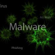 Supprimer trendingupnow com virus