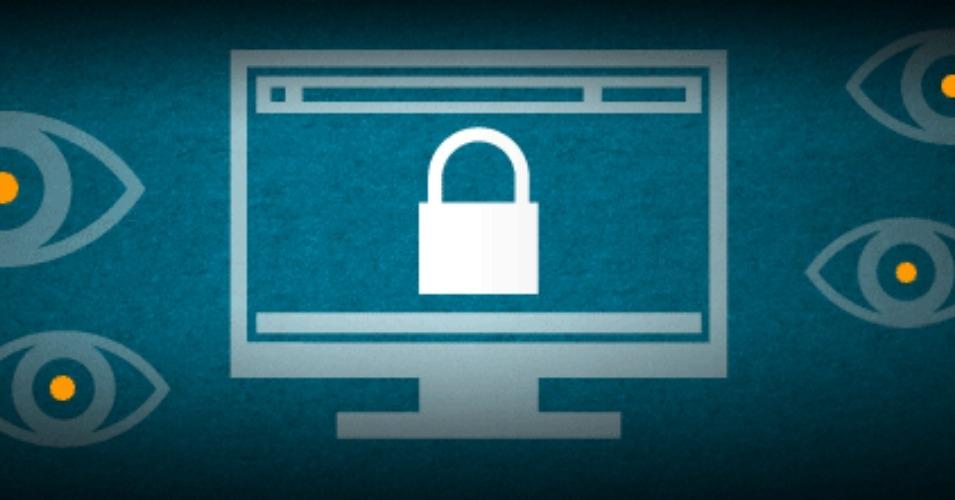 Comment Supprimer Virus Trojan Autolt Injector de mon ordinateur