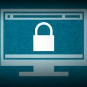 Supprimer trojan autolt injector al virus malware spyware