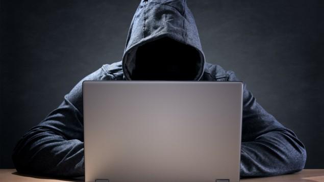Supprimer Trojan Black RAT de Windows