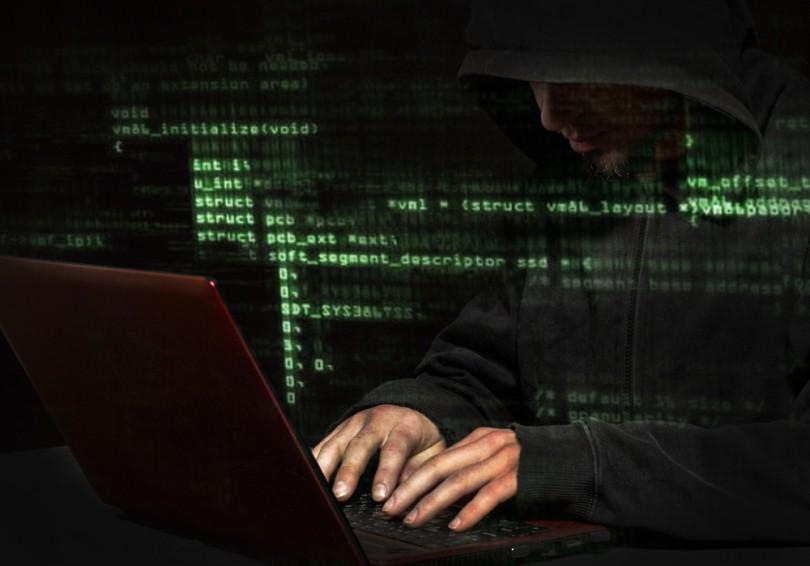 Comment Supprimer Virus Trojan Coudw.a de mon ordinateur