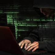 Supprimer trojan coudw a virus malware