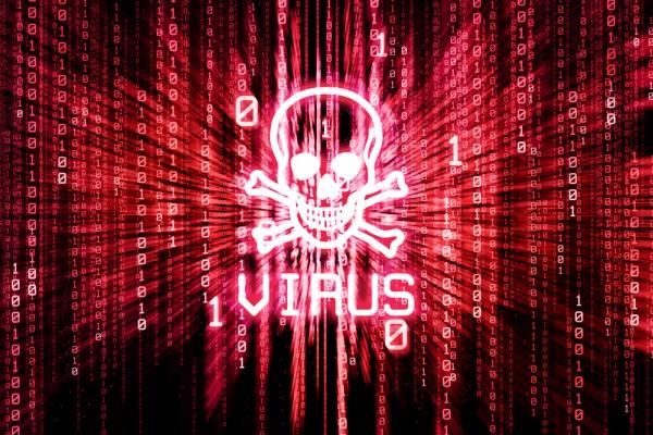 Comment Supprimer Virus Trojan Cryptowall de mon ordinateur