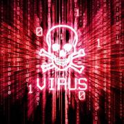 Supprimer trojan cryptowall virus malware