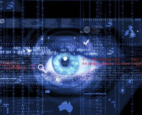 Explications pour Détectés les Trojans dans le Registre Windows et les Supprimer sans laisser de Trace