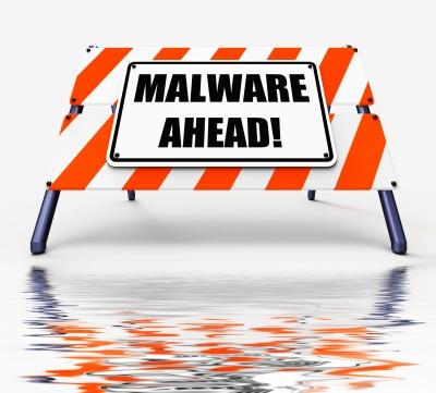 Comment Supprimer Virus Trojan-gen de mon ordinateur