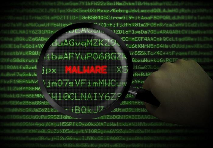 Comment Supprimer Virus Trojan Generic de mon ordinateur