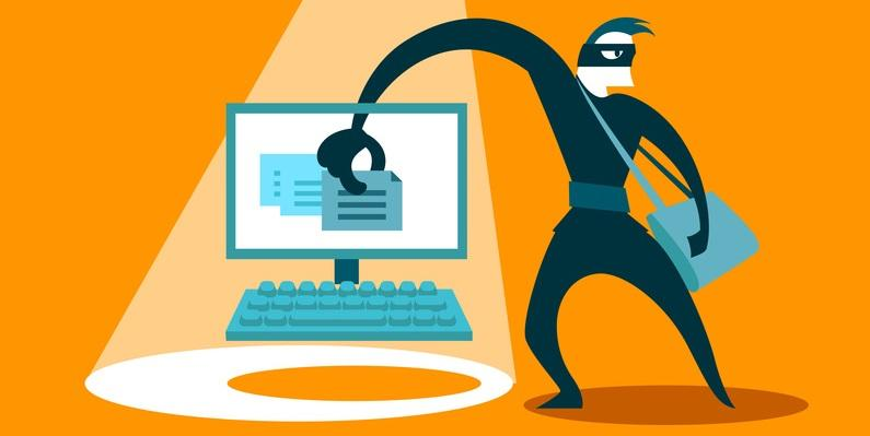 Comment Supprimer Trojan:HTML/Phish.J!MTB