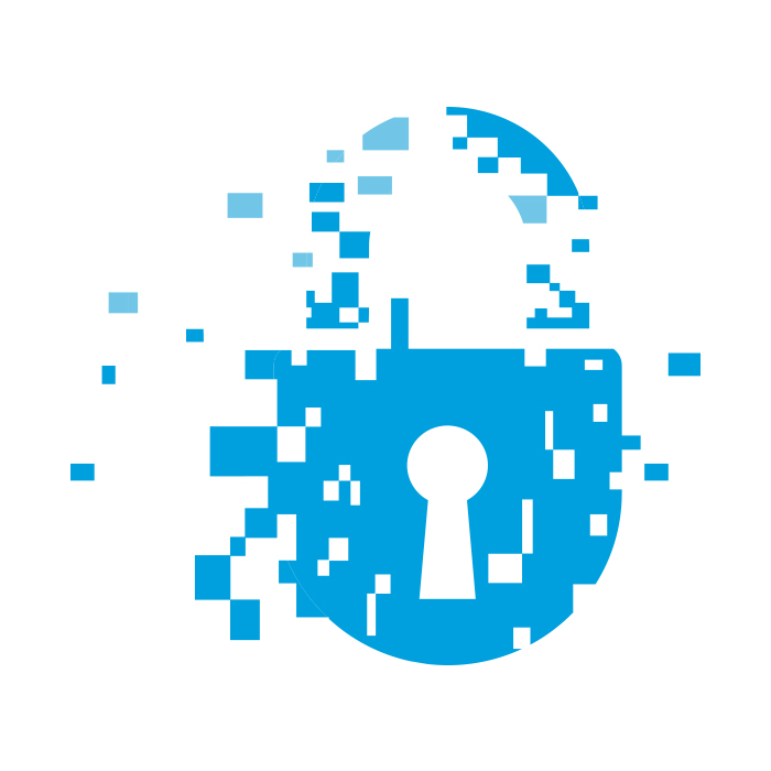 Comment Supprimer Trojan NanoCore Rat Virus de mon ordinateur