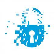 Supprimer trojan nanocore rat virus malware