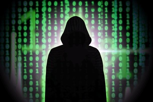 Comment Supprimer Virus Trojan Numando