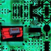 Supprimer trojan patched virus
