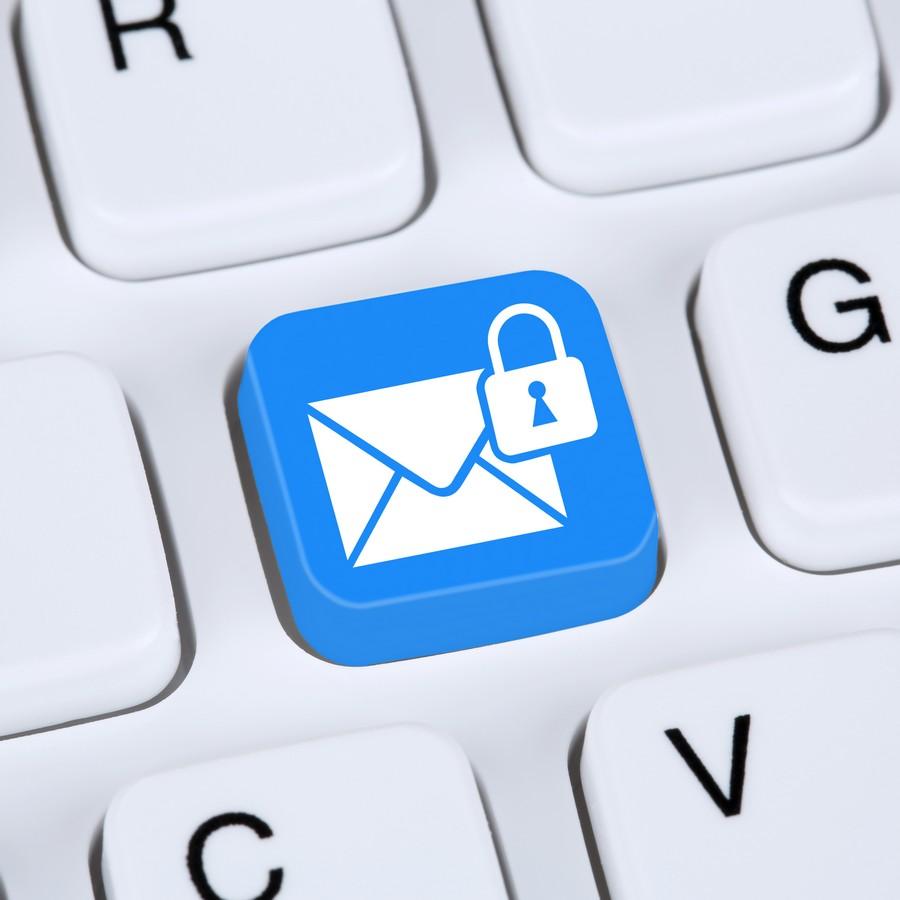 Explication pour Supprimer Trojan Services et Désinfecter votre PC des Malwares, Spywares et Adware entièrement