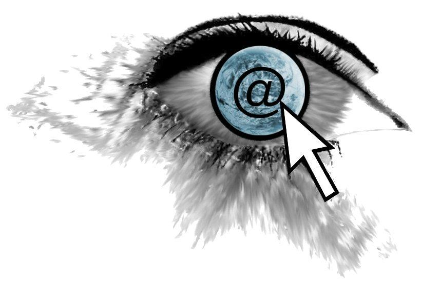 Comment Supprimer TrojanSpy:Win32/AutoHK.AA!MSR