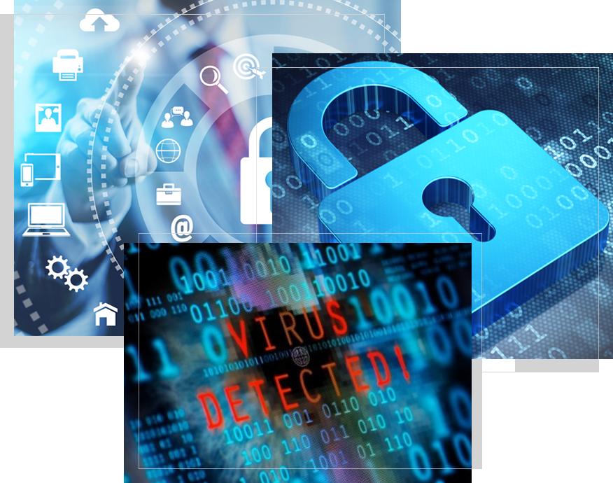 Comment Supprimer Virus Trojan Upatre de mon ordinateur