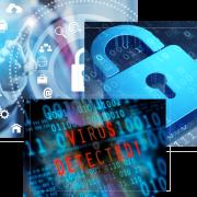 Supprimer trojan upatre malware virus