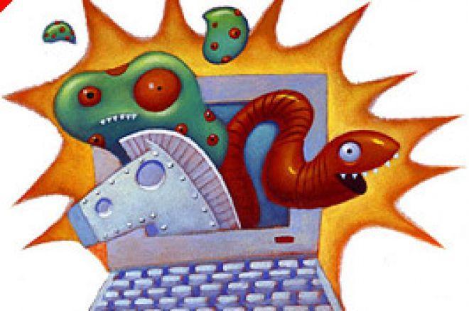 Comment Supprimer Trojan:Win32/Cipduk.G!dha