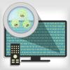 Supprimer trojan win32 skeeyah a bit virus et malware