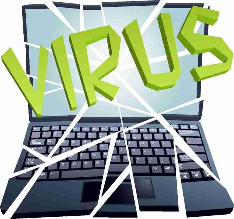 Comment Supprimer Trojan:Win32/Stimilina