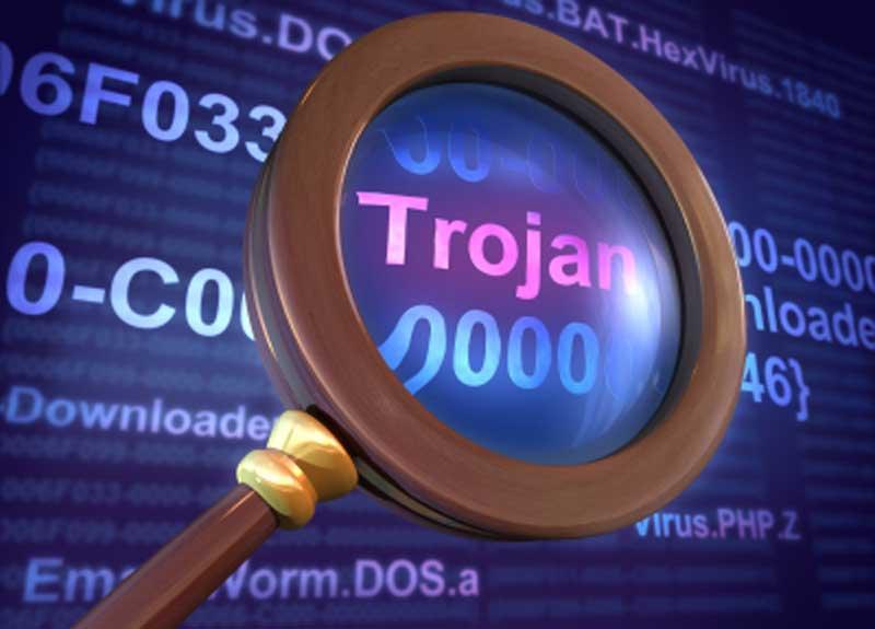 Comment Supprimer Trojan:Win32/Tilevn.A