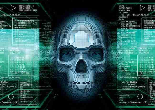 Comment Supprimer Virus Trojan:Win32/Vatet.A!dha