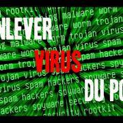 Supprimer trojan win32 veediem virus