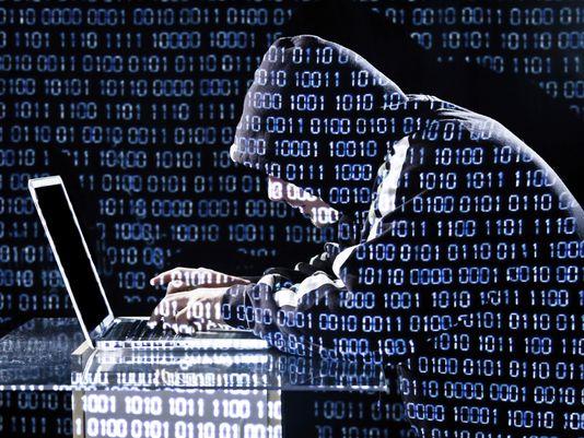 Explications pour Supprimer Trojan Win32.Agent.xlm et Analyser Votre PC à la Recherche de Virus