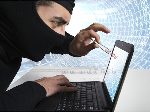 Comment Supprimer Virus Trojan Win64 patched AZ gen dll de mon ordinateur