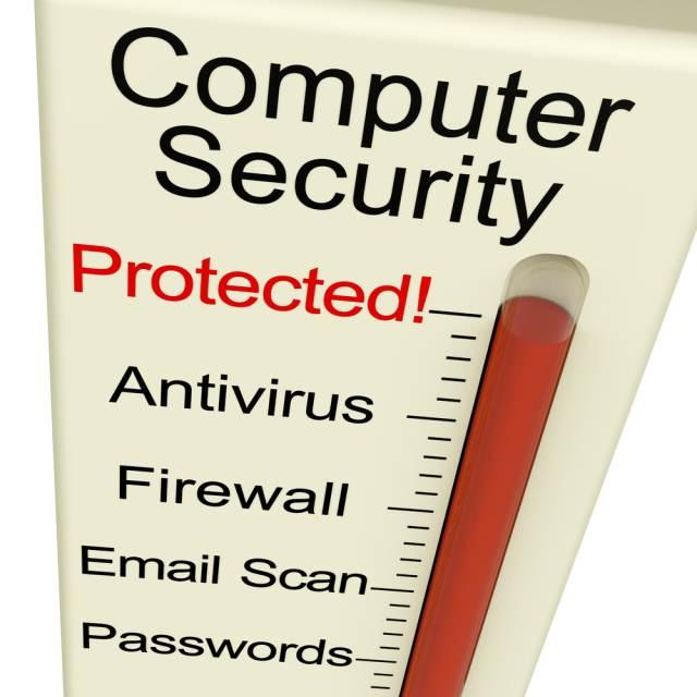 Comment Supprimer Virus WININET.DLL de mon ordinateur
