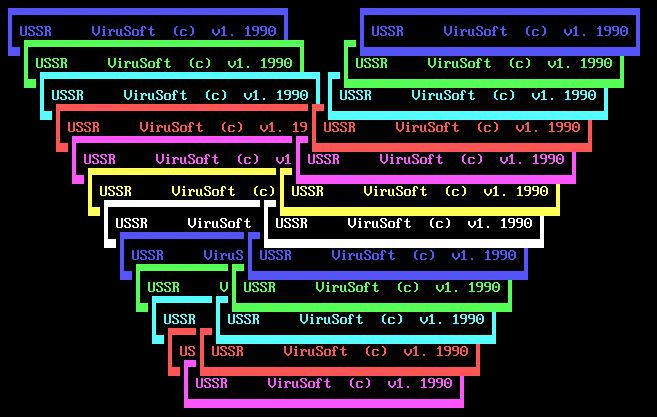 Comment Supprimer Trojan.Agent.BYOG de mon ordinateur