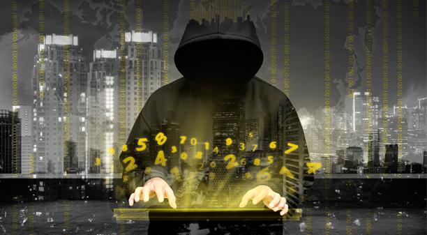 Comment Supprimer Trojan.Ransomcrypt Virus de mon ordinateur