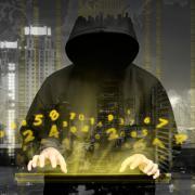 Supprimer trojan ransomcrypt virus 1