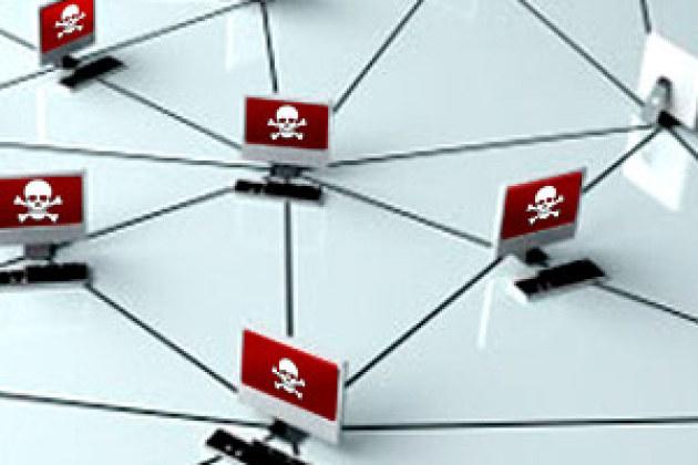 Supprimer Virus Trojan Win32 Sefnit et Analysez Votre PC Gratuitement à la Recherche de Virus Malveillants Dangereux