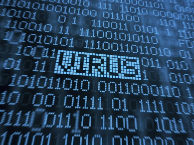 Comment Supprimer Virus Trojan Downlander W97M de mon ordinateur