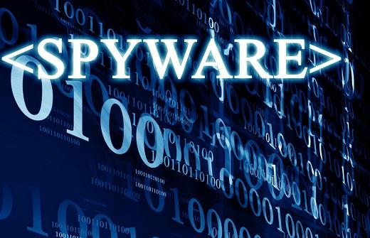 Comment Supprimer Virus TrojanDropper:JS/Swabfex de mon ordinateur