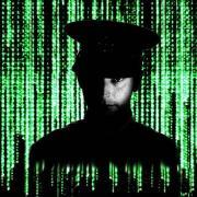 Supprimer trojandropper js zlader virus