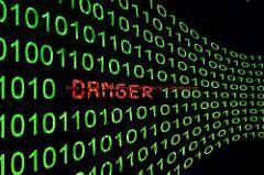 Comment Supprimer TrojanSpy.MSIL.REDLINESTEALER.YXBDM