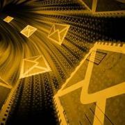 Supprimer trotux com virus navigateur internet