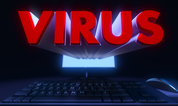 Comment Supprimer Virus Trusted Publisher de mon ordinateur