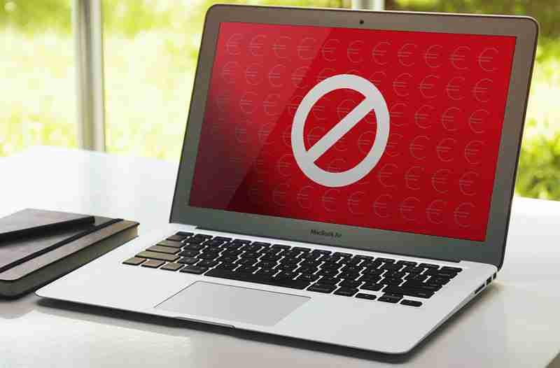 Comment Supprimer Virus Tuvaro de mon ordinateur
