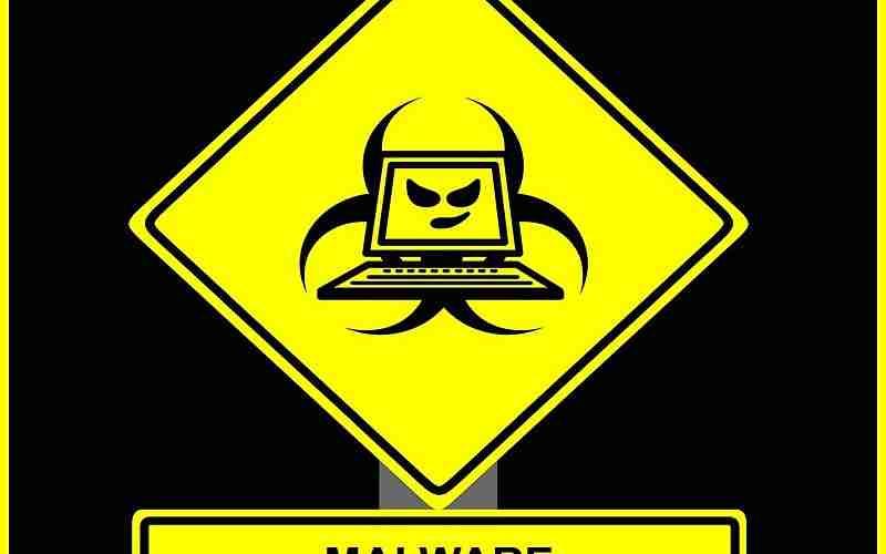 Comment Supprimer TV Wizard de mon ordinateur